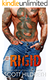 RIGID (Biker MC Romance Book 4)
