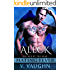 Aleck: Mating Fever (Rocked by the Bear Book 3)