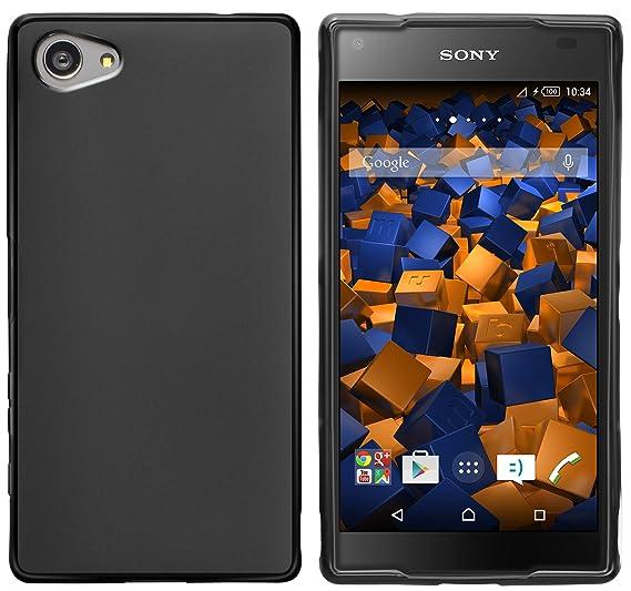 Sony xperia z5 compact amazon