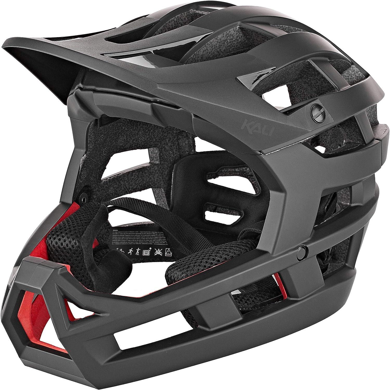 Kali Protectives Invader Helmet