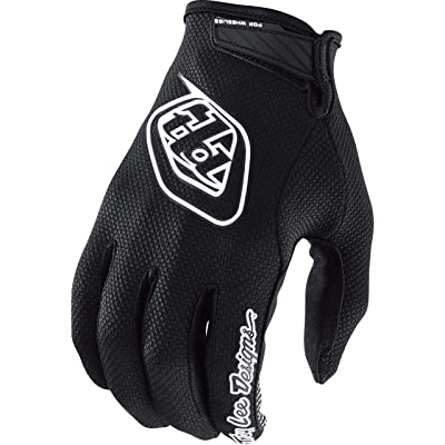 Troy Lee Designs Air Bike Gloves Mens : Sports & Outdoors
