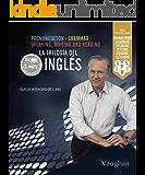 La trilogía del inglés (Spanish Edition)