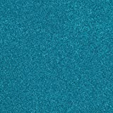 Wilton Pearl Dust, Sapphire Blue-0.05 Ounce (1,4g)