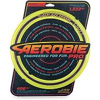 Aerobie SCHILDKRÖT Fun Sports Flying Ring PRO 13´