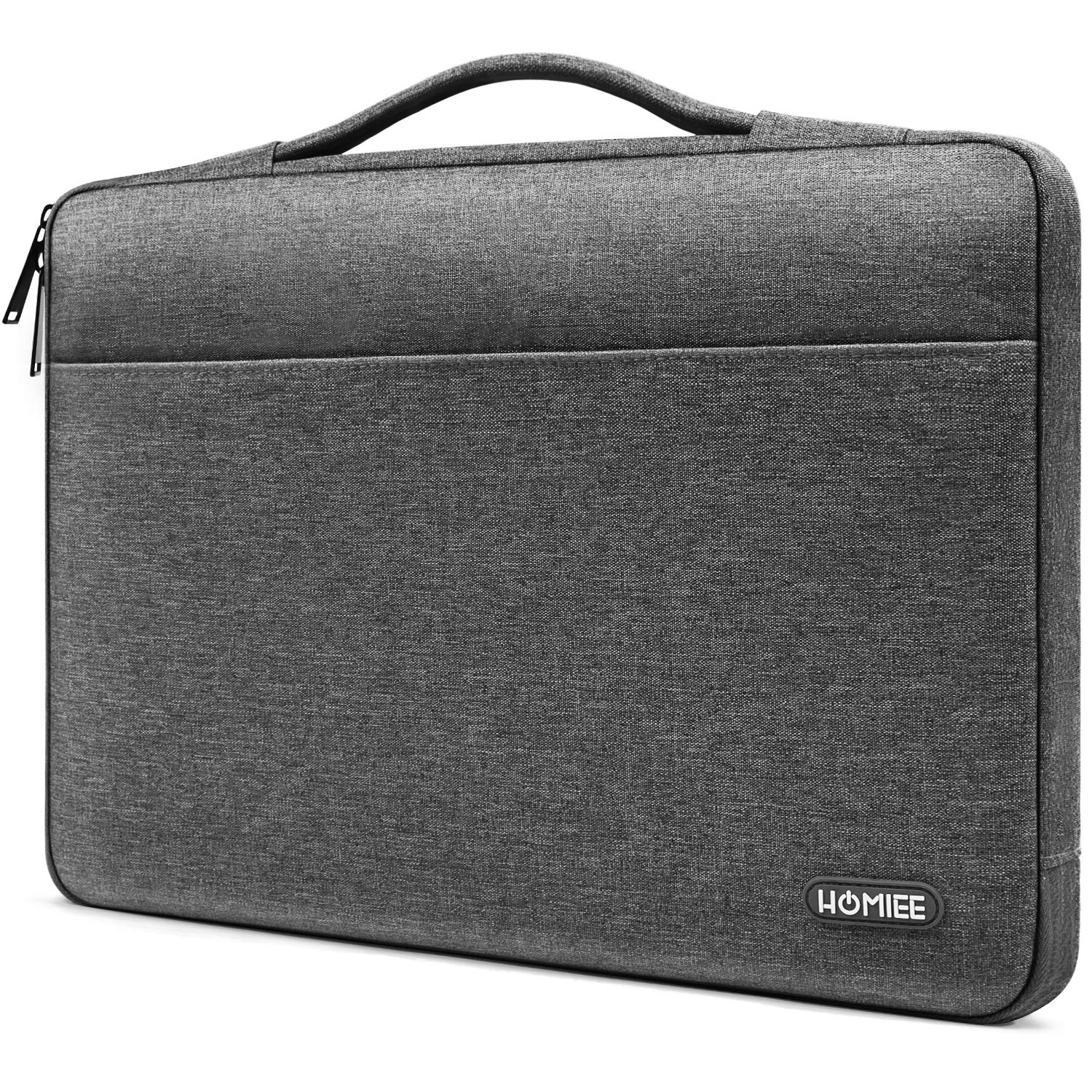 HOMIEE 13-13.3 Inch Laptop Sleeve with Handle Shockproof Deals