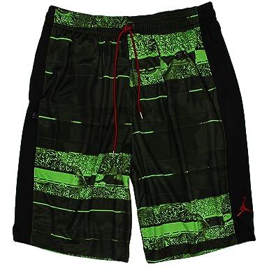 a662b33ca1edce Jordan Son Of Mars Shorts