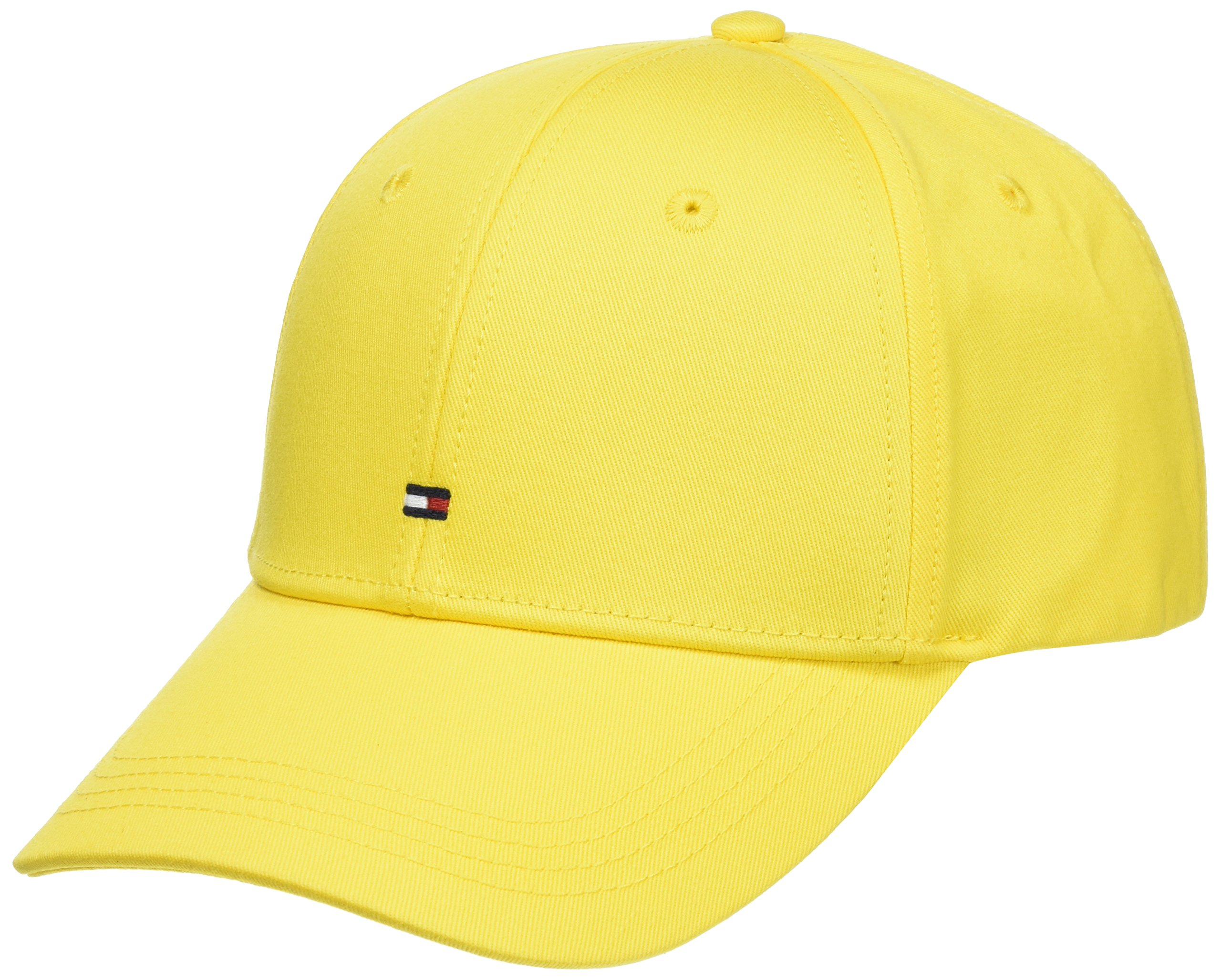 Tommy Hilfiger Classic BB Cap, Gorra de béisbol para Hombre product image