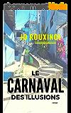 Le carnaval des illusions