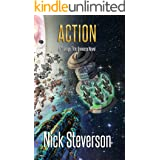 Action (The Coalition Book 6)