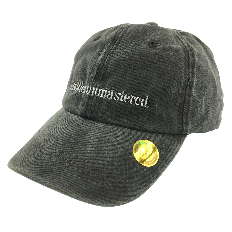 545243faf71 Amazon.com  Kendrick Lamar Hat Untitled Unmastered Baseball Dad Hat Cap I  Apparel Strapback (0611801545692)  Books