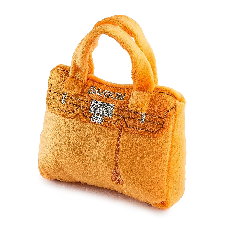 Haute Diggity Dog HDD-003 Barkin Bag