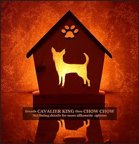Personalized Happy Hanukkah Dog Cat Area Rug Cavalier King Charles Spaniel Chesapeake Bay Retriever Boxer