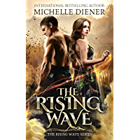 The Rising Wave (English Edition)
