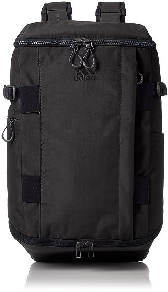 c5b411cc739f Amazon.co.jp: [アディダス] リュック OPSバックパック 30L ブラック ...