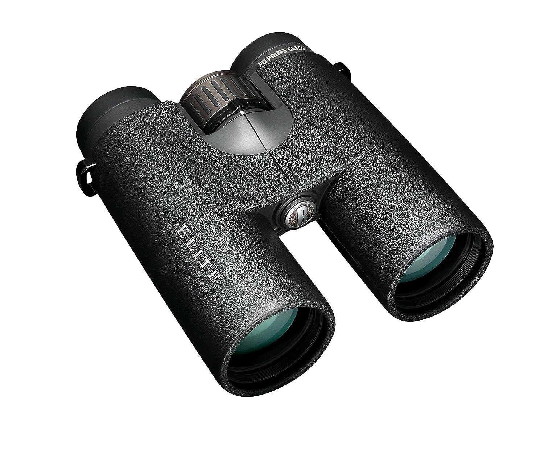 ブッシュネル 双眼鏡 エリート Binoculars 10x42mm 620142ED(並行輸入) B003QWTHU8
