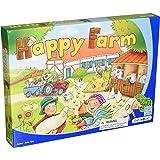 Beleduc - 22710 - Jeu De Société Éducatif - Happy Farm