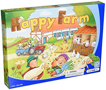 Delicious: Emily's Home Sweet Home Edition Probleme de chargement de jeux sur facebook Tous les, jeux, fPS PC