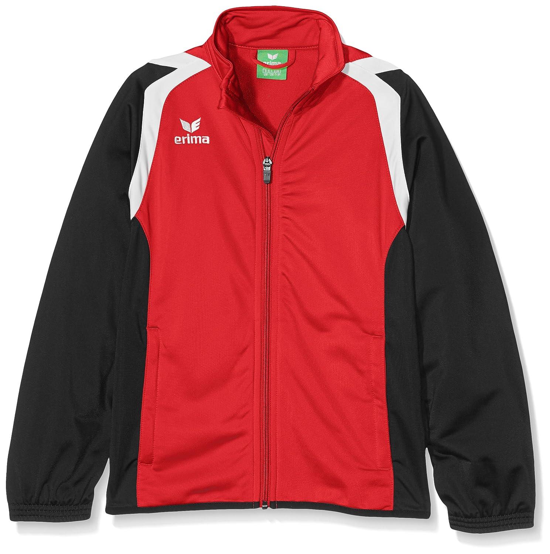 Erima Kid's Razor 2.0 Polyester Jacket 500103
