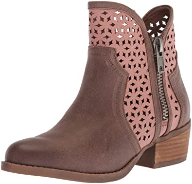 Women's Emily Ankle Boot