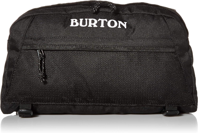 NEW Burton Beeracuda Sling 7L Cooler Bag