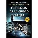 The Immortal Collection A Saga Of The Ancient Family Book 1 Ebook Sáenz Eva García Lilit Zekulin Thwaites Kindle Store