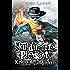 Kingdom of the Wicked (Skulduggery Pleasant, Book 7)