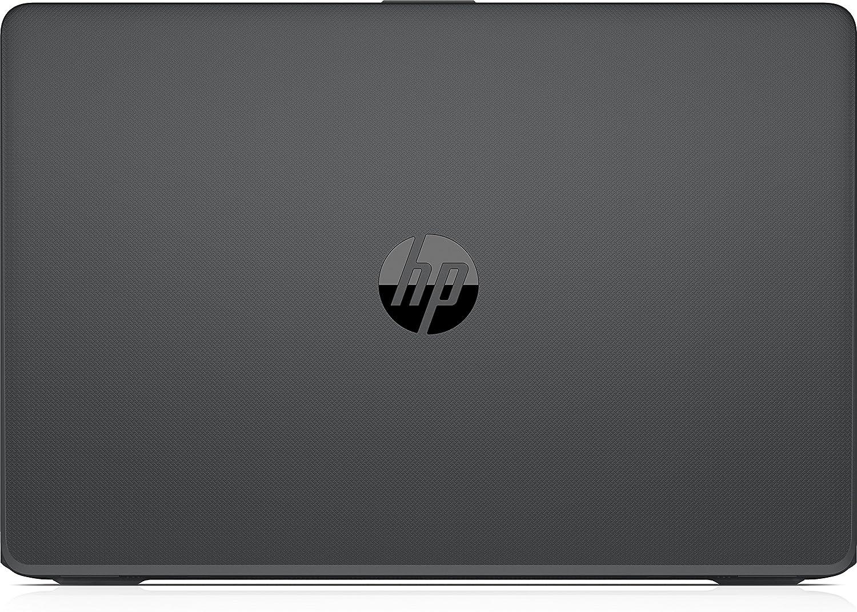 HP 255 G6- Ordenador portátil de 15.6