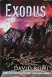 Exodus - Myth or History?