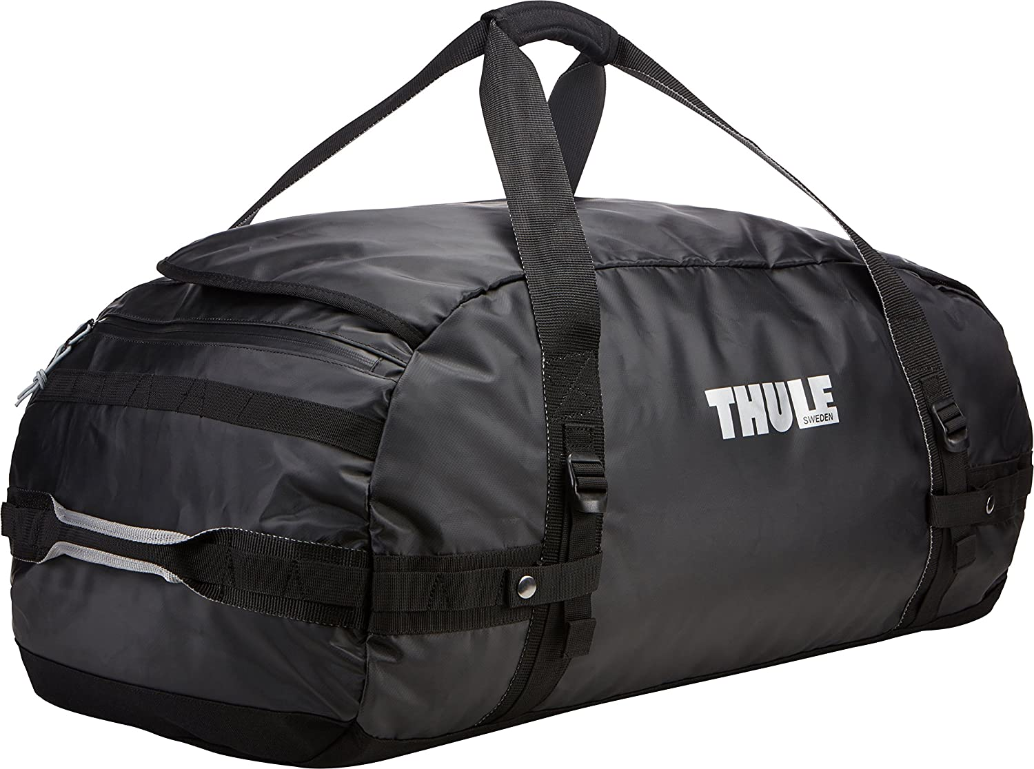 824b8be8bc Amazon.com  Thule Chasm Duffel Bag