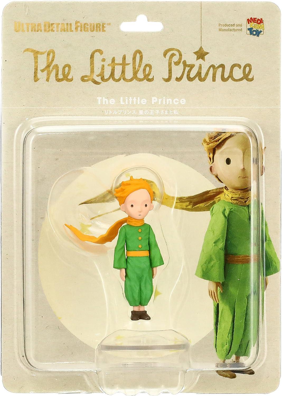 Medicom UDF-268 Ultra Detail Figure The Little Prince