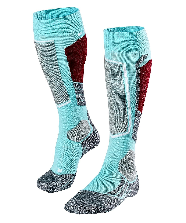 Falke SK2 Women's Ski Socks 16523