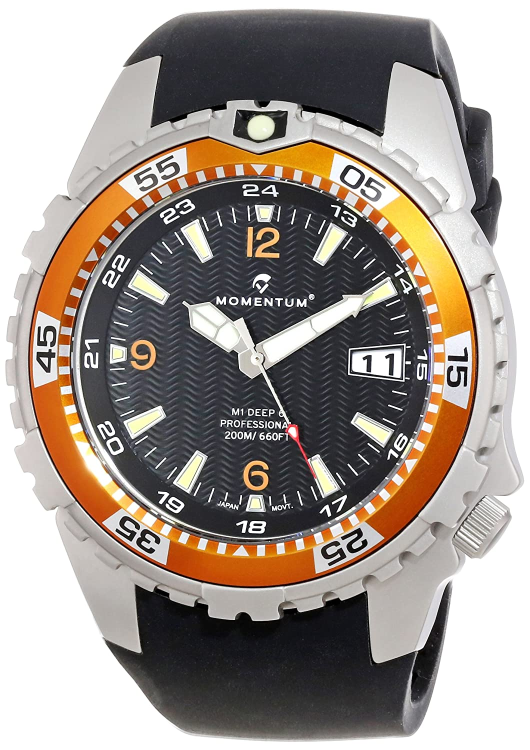 diving scuba affordable ward best black articles dive trident blog watches christopher