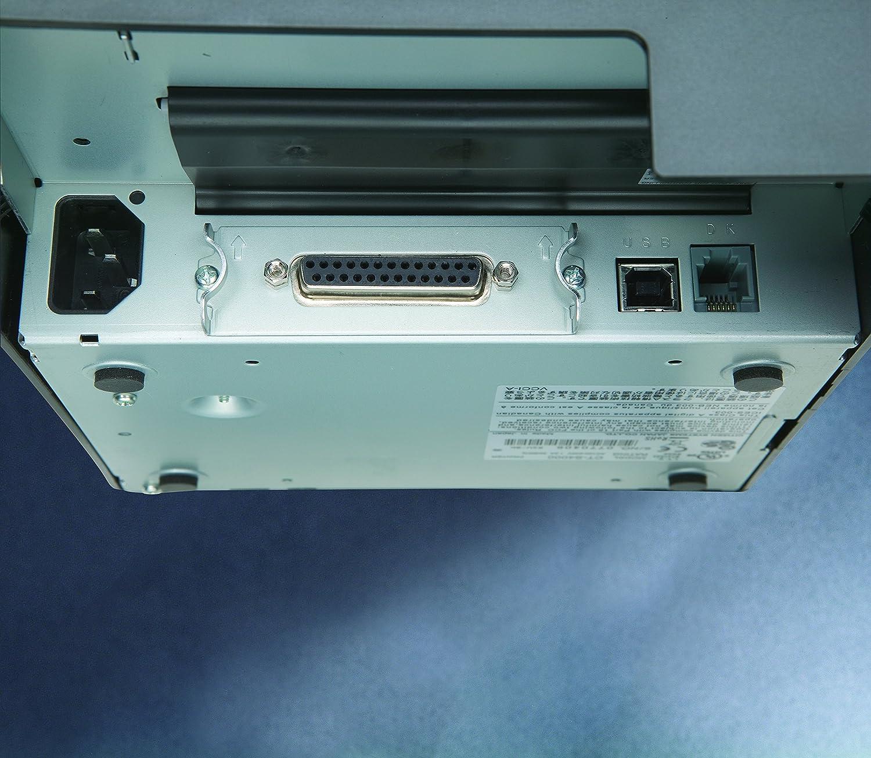 /Point Of Sal Citizen CT-S4000/Thermal POS Printer 203/x 203dpi Black/