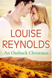 outback bride reynolds louise