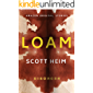 Loam (Disorder collection)