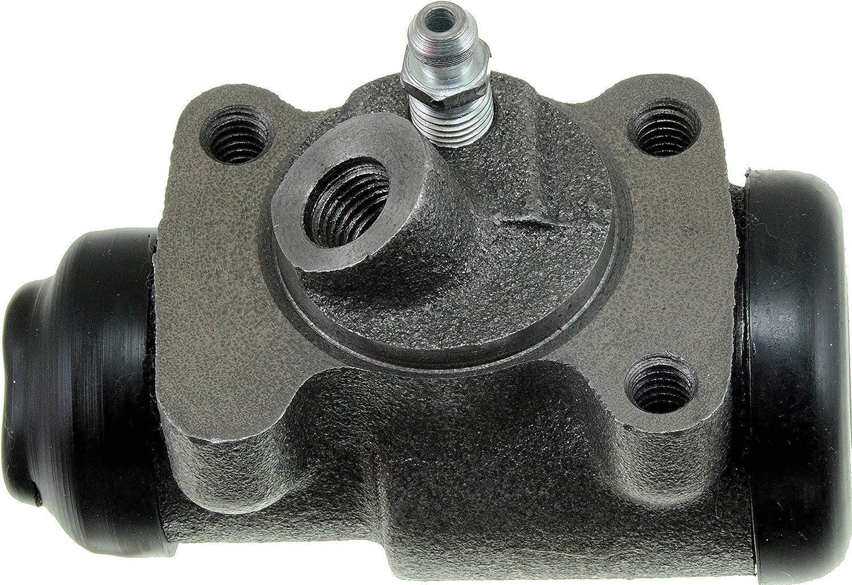 Dorman W37626 Drum Brake Wheel Cylinder