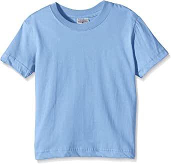 Stedman Apparel Camiseta para Niñas