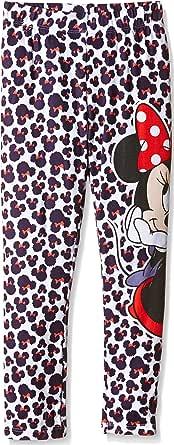 Disney Legging Minnie Niños