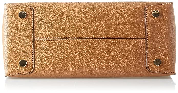Amazon.com: Michael Michael Kors Mercer de la mujer bolsa ...