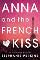 Anna And The French