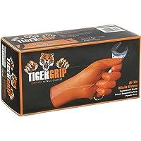 Kunzer Tiger Grip L handschoenen