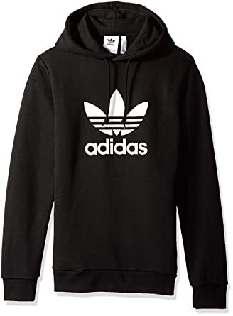 adidas original sweatshirt men