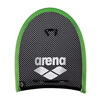 Arena Flex Swim Paddles