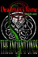 Deadman's Tome The Ancient Ones Kindle Edition