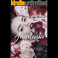 Anastásia  (Série Fênix)