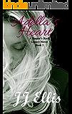 Adella's Heart (A Harper's Rock Legacy Novel Book 3)