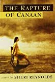 The Rapture of Canaan