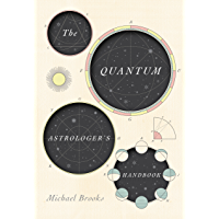 The Quantum Astrologer's Handbook: a history of the Renaissance mathematics that birthed imaginary numbers, probability…