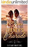 Miss Cheney's Charade