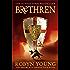 Brethren: Brethren Trilogy Book 1